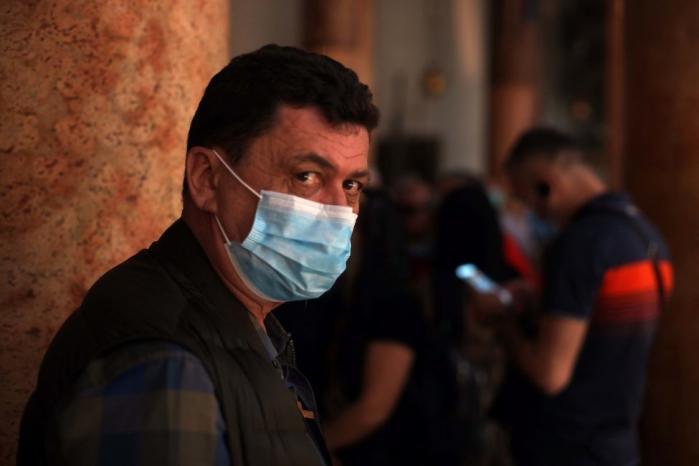 الصحة بغزة: تسجيل 48 اصابة جديدة بكورونا في الدورة الثانية لليوم