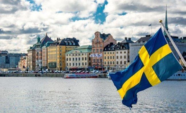 الخارجية السويدية: ما حصل في غزة مروع وواشنطن تتحمل المسؤولية