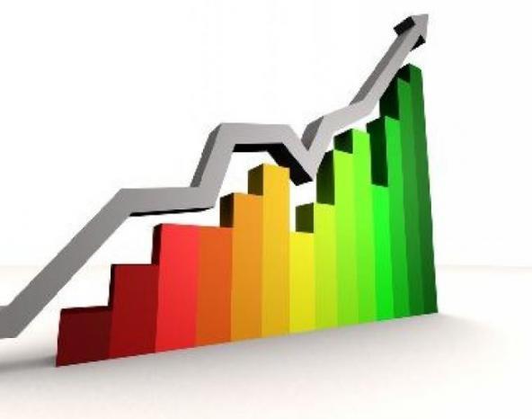 الإحصاء: ارتفاع أسعار الجملة خلال الربع الأول من العام الجاري