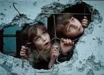 من يزور معذبي المجازر الفلسطينية؟..عبدالله شنيور دويكات