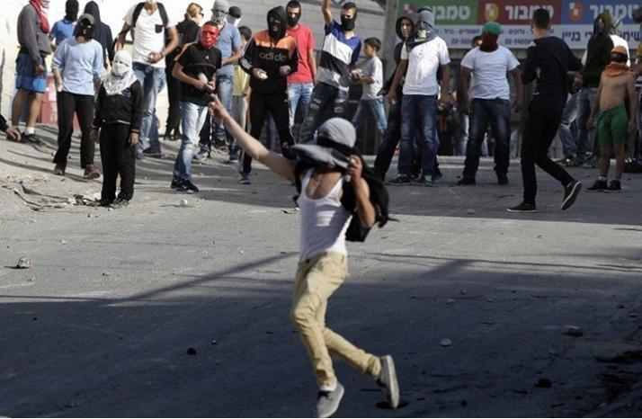 الاحتلال: دول عربية أوقفت التحريض على انتفاضة بالقدس