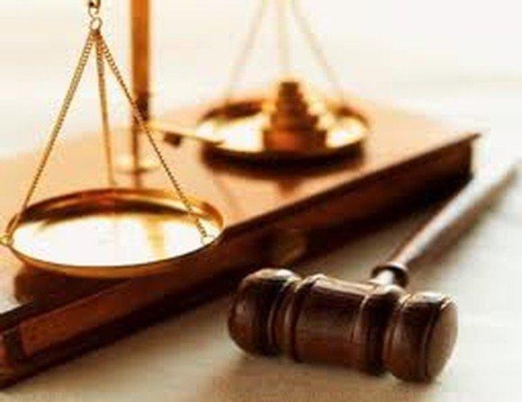 بالفيديو ..النظر في قضية تعويض بـ 200 الف شيقل ضد وزير المالية ووزير الداخلية والنائب العام