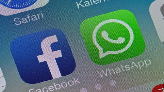 """واتس آب تقدم ميزة استرداد الرسائل """"المحرجة"""""""