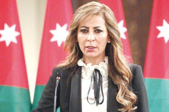"""الأردن يدين إغلاق """"الأقصى"""" ويطالب بوقف كل الإجراءات والاستفزازات بحقه"""