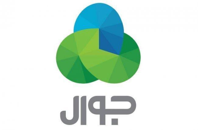 """تشويش على ترددات """"جوال"""" يؤثر على خدماتها جنوب غزة"""