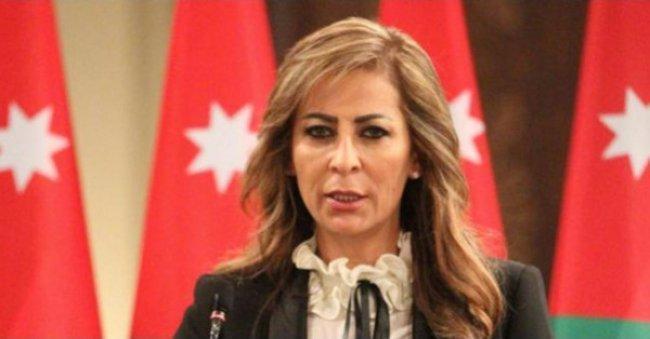 الحكومة الأردنية: أيّ طرح اقتصادي لا يمكن ان يكون بديلا لحل سياسي للقضية الفلسطينية
