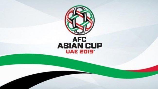 تصفيات كأس آسيا للشباب| منتخبنا يواجه العراق وعمان والكويت