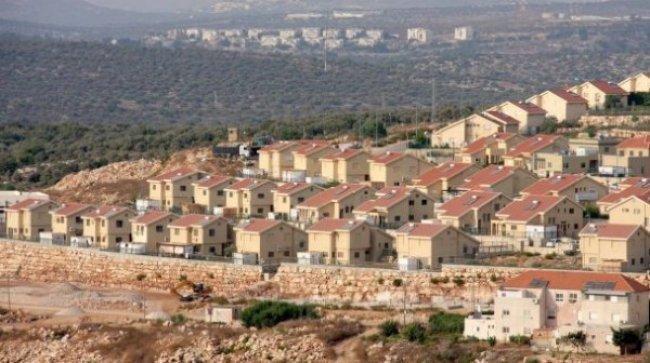 إسرائيل ماضية في ضم الضفة الغربية...سبل المواجهة متوفرة لكنها بحاجة للتحدي