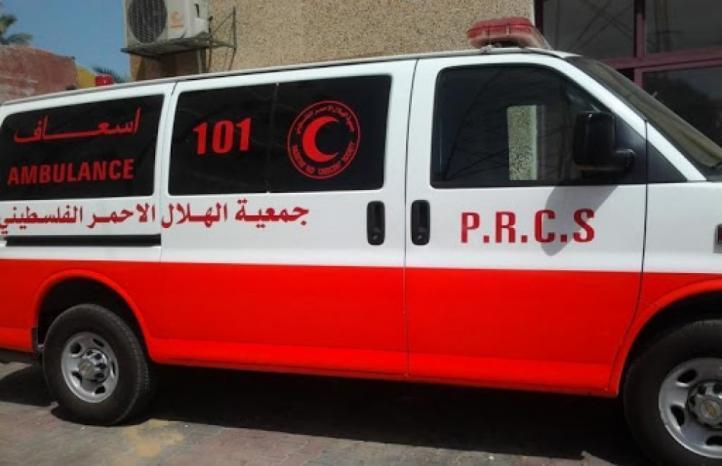 الخليل: مقتل مواطن خلال شجار وقع مساء الجمعة والشرطة تقبض على المشتبه به