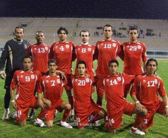 """دوري الدرجة الأولى: """"الكرمل"""" يفوز على """"رقم واحد"""" وتعادل """"إسلامي صورباهر"""" و""""أهلي الخليل"""""""