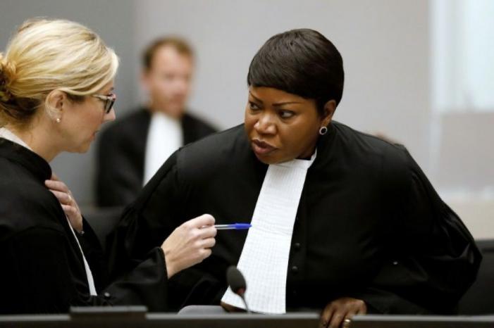 """استعداداً لمواجهة المحكمة الجنائية الدولية.. """"إسرائيل"""" تحشد دعما لها في لاهاي"""