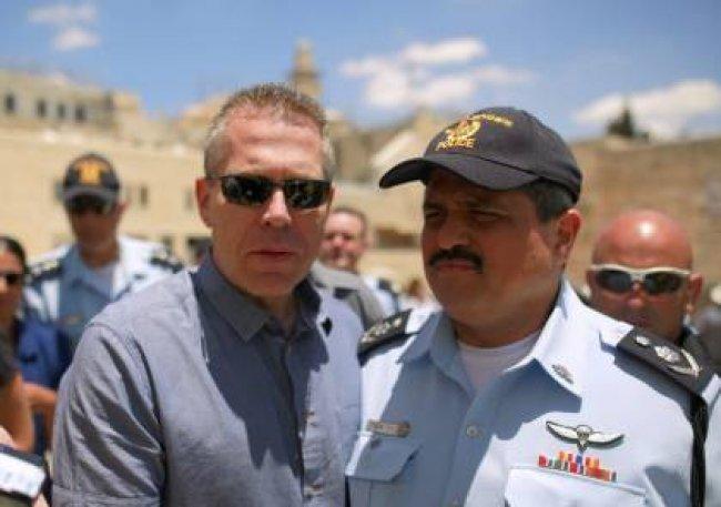 التحقيقات ضد نتنياهو تشعل حرب تصفية الحسابات بين قادة جيش الاحتلال