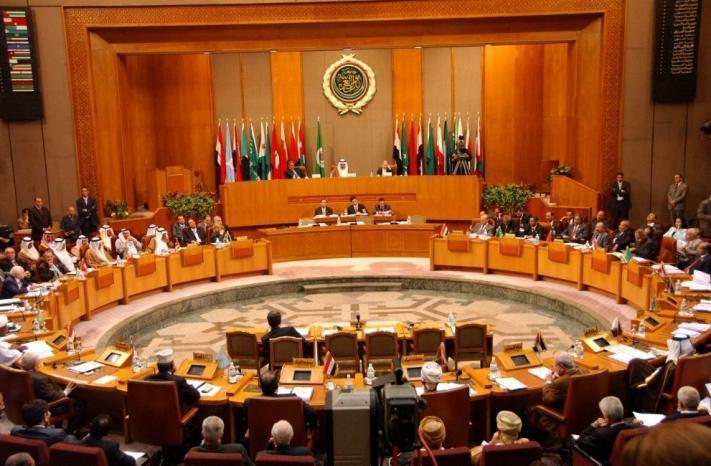 جامعة الدول العربية تعقد غدا اجتماعا وزاريا لبحث جرائم الاحتلال في القدس