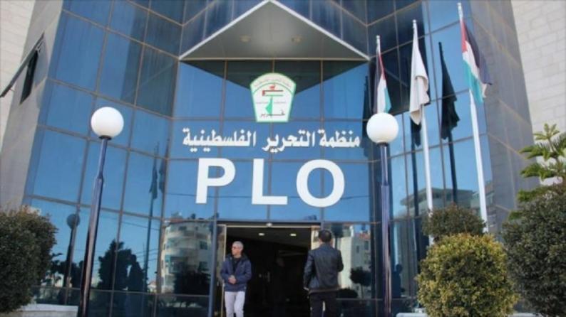 تشكيل هيئة تأسيسية للجالية الفلسطينية في قبرص