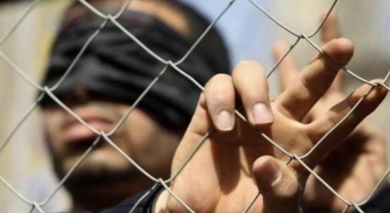 الحكم على الأسير حمزة البو بالسجن 20 شهرًا وغرامة مالية