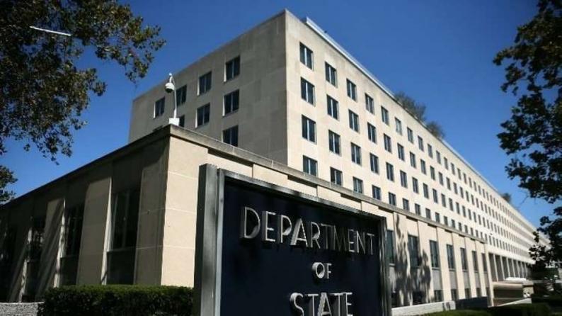 الخارجية الامريكية تعلن استئناف المساعدات الاقتصادية للسلطة الفلسطينية