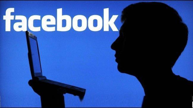 """أمريكا: %9 من مستخدمي """"فيسبوك"""" ألغوا حساباتهم"""