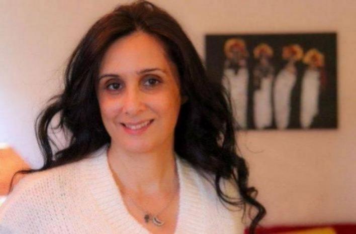 نادية حرحش تكتب لوطن: بين تراشق الاتهامات بين الوزير ورئيس الوزراء السابق حقيقة اكيدة: الفساد هو سيد الموقف