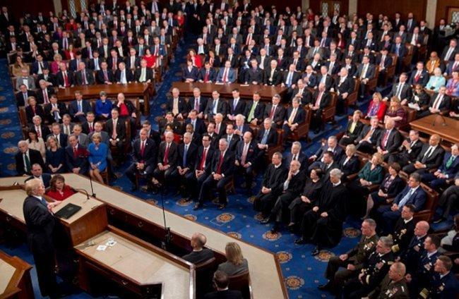 """22 عضوا بـ""""الشيوخ"""" الأمريكي يفعّلون تحقيقا يتعلق بخاشقجي"""