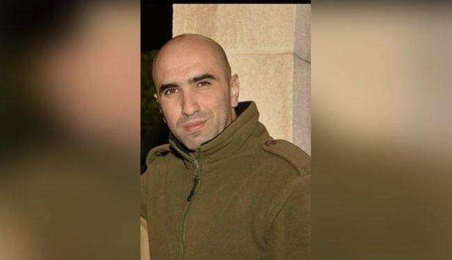 الأسير حسن العويوي يواصل إضرابه عن الطعام لليوم الـ64