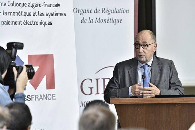 فرنسا: جماجم ثوار الجزائر ستسلم بعد مصادقة البرلمان على القرار