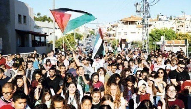 يوم ولدت فلسطين من جديد.. ويوم أخفقنا في استثمار ولادتها