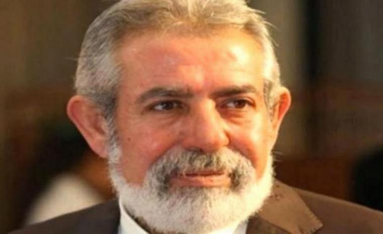 عدنان الصباح يكتب لوطن: غياب الشعب .. تكريس الانقسام