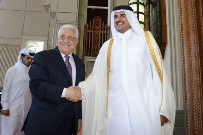 الرئيس يصل الدوحة اليوم في زيارة رسمية تستمر ثلاثة أيام