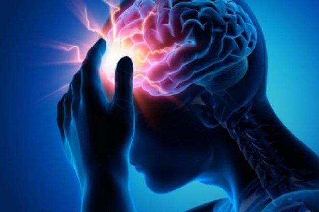 """حقائق صادمة.. لا تستهن بإصابات الدماغ """"الخفيفة"""""""