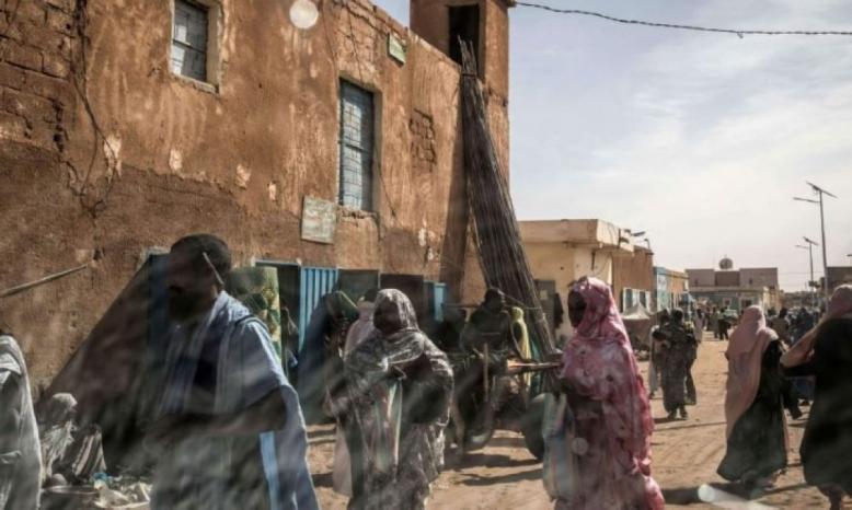منظمة الصحة العالمية: أكثر من 80% من الأفارقة المصابين بكورونا لا يعانون أي أعراض