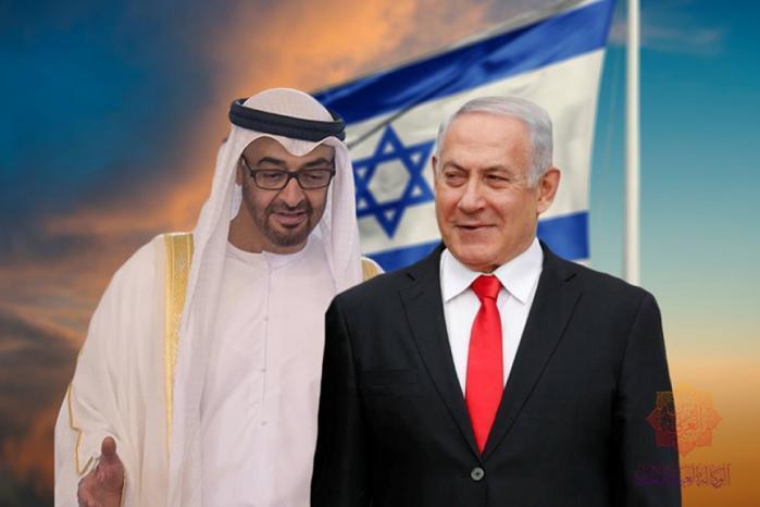 شبكة المنظمات الاهلية: الاتفاق الاسرائيلي الاماراتي انزلاق خطير للتطبيع وضرب لقرارات الاجماع العربي