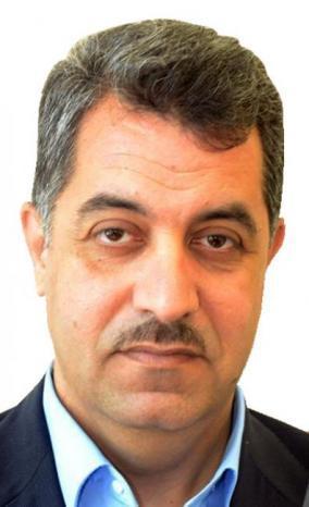 جهاد حرب يكتب لـوطن: رئيس المجلس التشريعي!