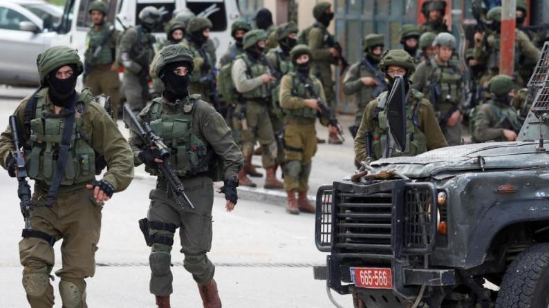 تقرير أممي: الاحتلال يكلف الشعب الفلسطيني 2,5 مليار دولار سنوياً