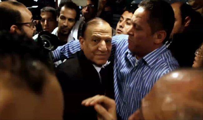 واشنطن تدعو لانتخابات ذات مصداقية بمصر
