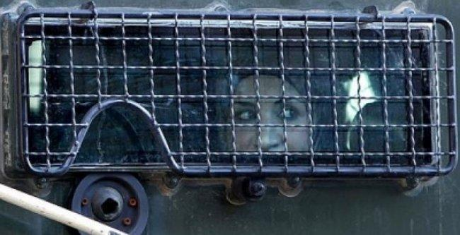 الاحتلال يمدد اعتقال أسيرة من جنين للمرة الـ12 على التوالي