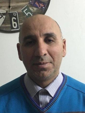 المحامي صلاح موسى يكتب لوطن .. رسالة مفتوحة للرئيس بخصوص رزمة التشريعات القضائية