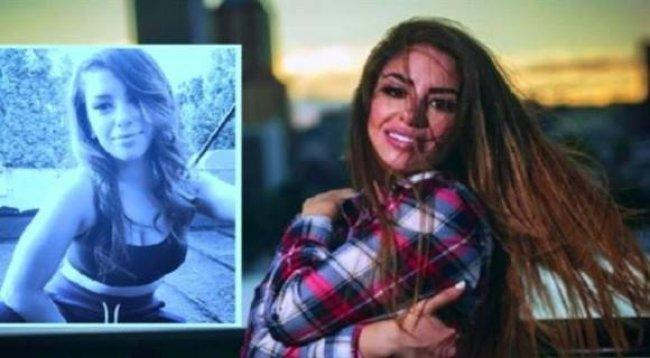 """قطع رأسها أولاً واغتصبها.. اعترافات قاتل """"عارضة الأزياء الأردنية"""" في امريكا"""