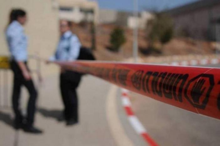 90 قتيلا منذ مطلع العام الجاري: مقتل شاب بإطلاق نار في رهط