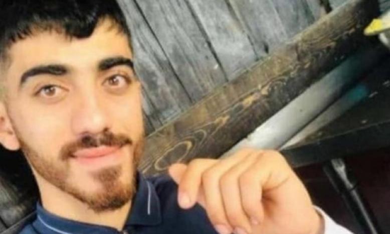 مقتل الشاب رمضان ابو لطيف من رهط بجريمة إطلاق نار