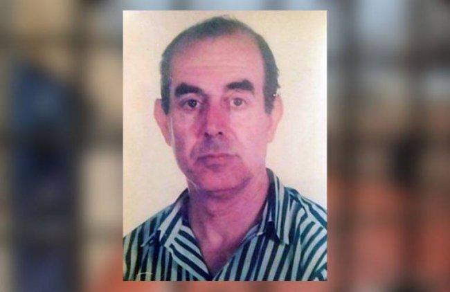 نادي الأسير: الأسير المُعاد اعتقاله أبو الخير يعاني من وضع صحي صعب