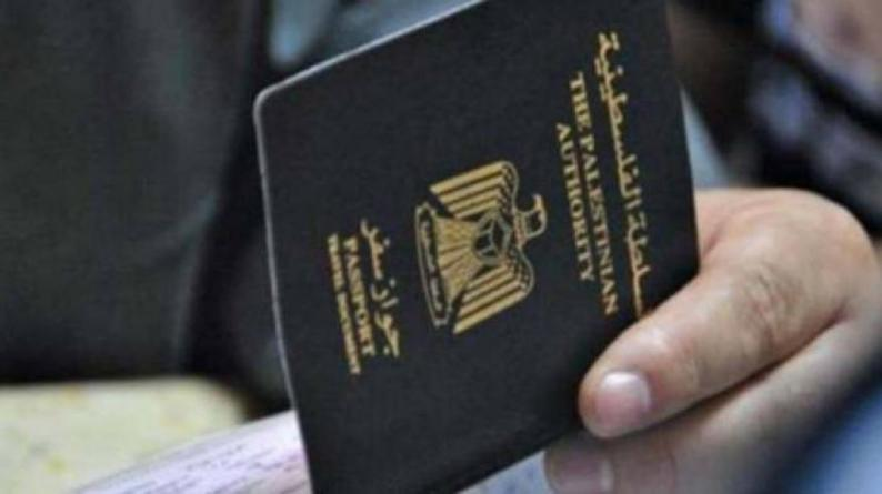 الداخلية: رسوم استصدار جواز السفر لقطاع غزة لا تتجاوز الـ250 شيقلا وتخفيض تكلفة الوكالة منذ بداية آذار