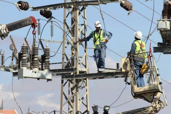 رغم تسديد 100 مليون شيكل من الديون.. كهرباء القدس لوطن: تهديد الاحتلال بقطع التيار الكهربائي لا زال قائماً