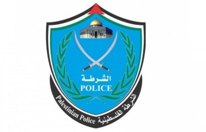 الشرطة تشكل لجنة تحقيق في اعتداء احد عناصرها على مواطن