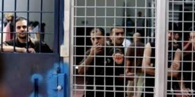 هيئة الأسرى: إدارة معتقلات الاحتلال تتعمد إهمال الوضع الصحي لأسيرين مريضين