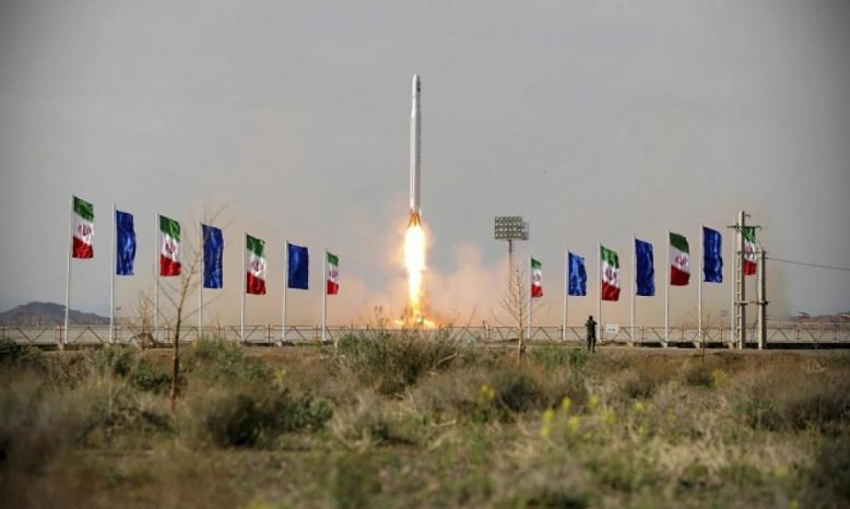 روسيا ستزود إيران بقمر اصطناعي يسمح بمراقبة الخليج العربي ودولة الاحتلال