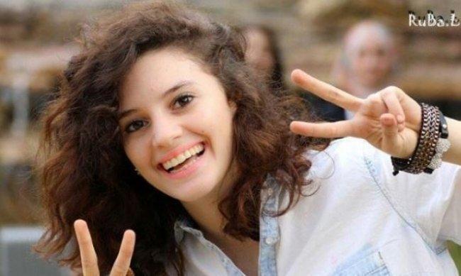مقتل الفتاة آية مصاروة من باقة الغربية في أستراليا