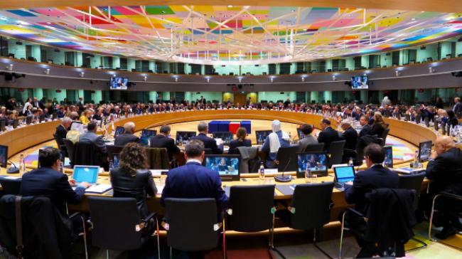 """اجتماع طارئ """"للتعاون الإسلامي"""" بعد تهديد نتنياهو بضم الأغوار"""