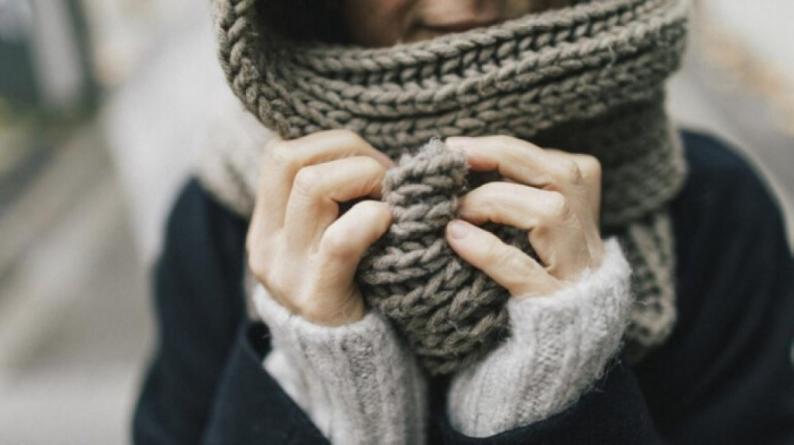 منظمة الصحة تحذر من تزايد إصابات كورونا مع اقتراب الشتاء في نصف الكرة الشمالي