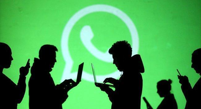 """ملايين الهواتف في خطر... بسبب """"واتسآب"""" و""""العميل سميث"""""""