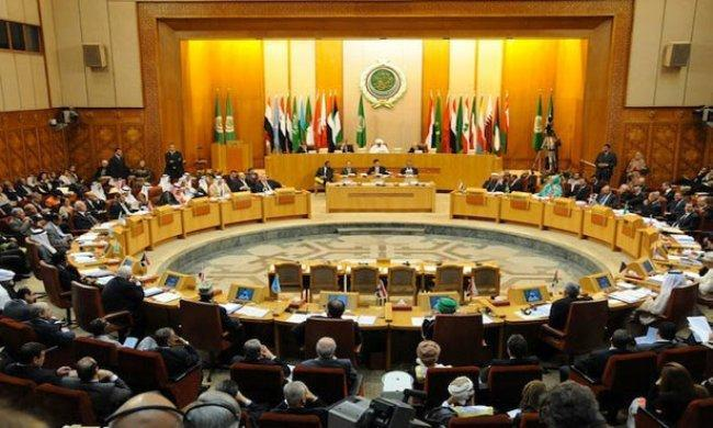 """الجامعة العربية ترحب بتصويت """"الشيوخ الإيرلندي"""" لصالح قانون يحظر التعامل مع المستوطنات"""